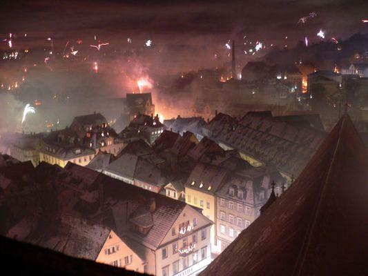 Tübingen, 1.1.06 (1)
