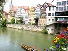Tübingen2