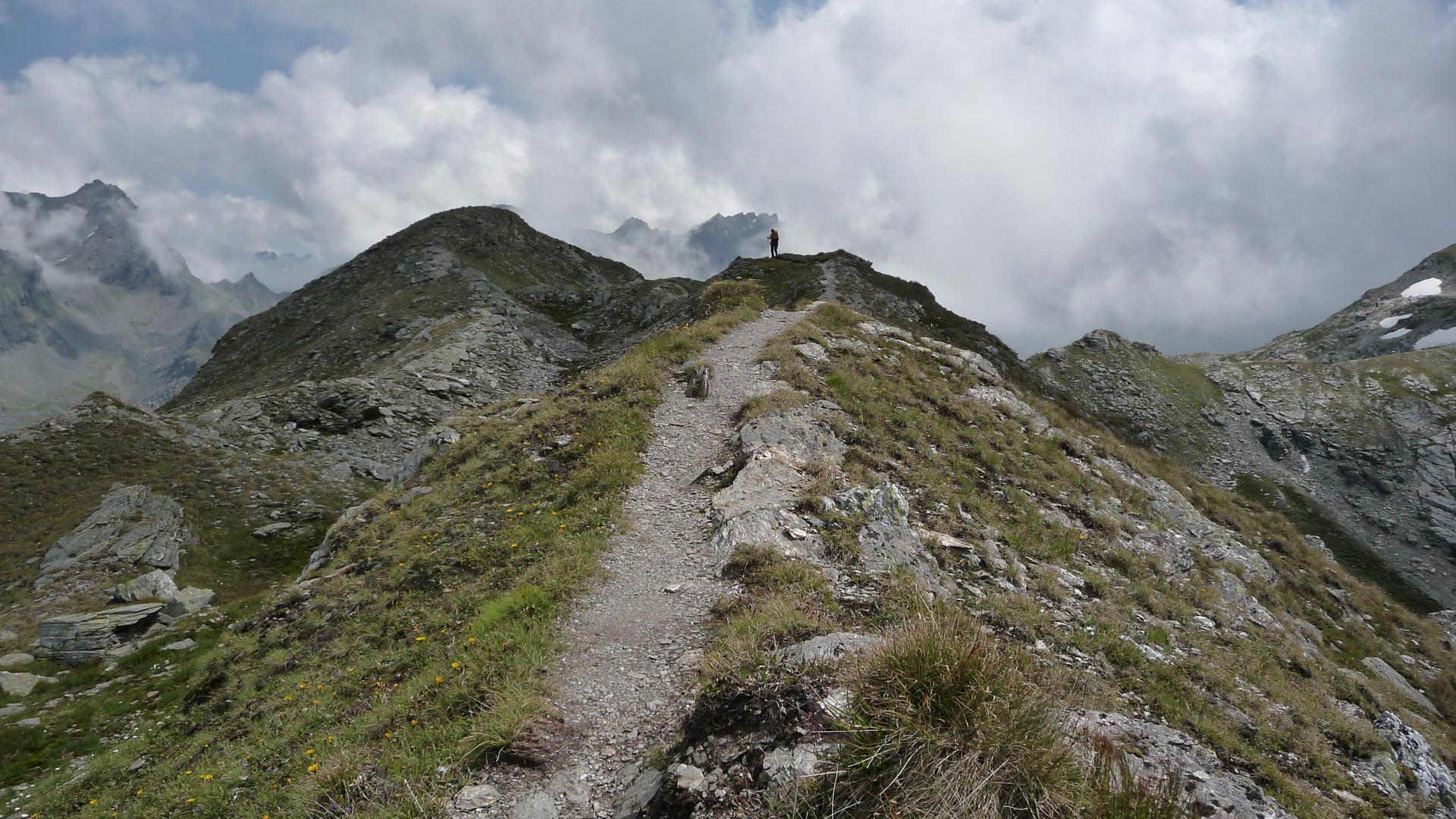 Tübinger Höhenweg