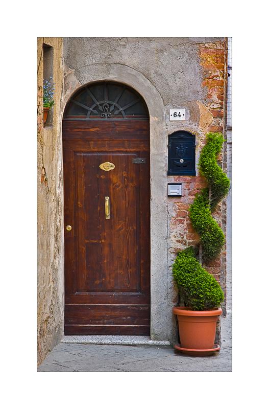 ~Tür~