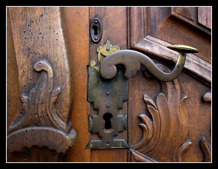 Tür-Detail (5)