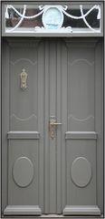 --- Tür N° 2 ---