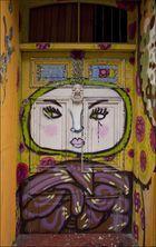 Türen ... 2