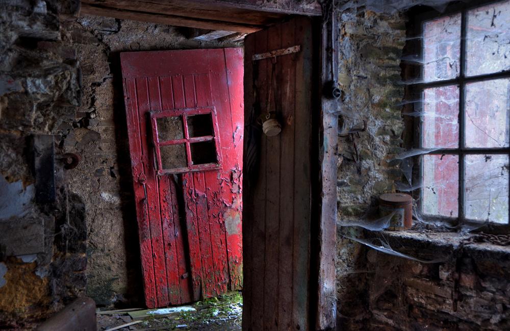 Türen........