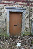 Türen II