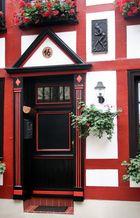 Türen in Hameln 3