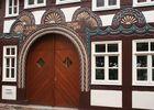 Türen in Hameln 6
