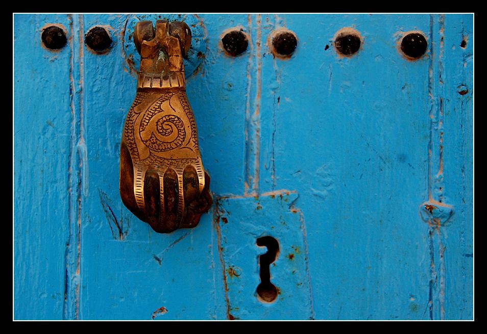 Com türen  Türen in Marokko - 1 Foto & Bild | architektur, fenster & türen ...