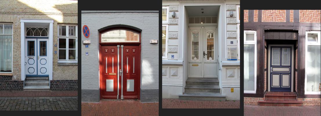 Com türen  Alte Türen Fotos & Bilder auf fotocommunity