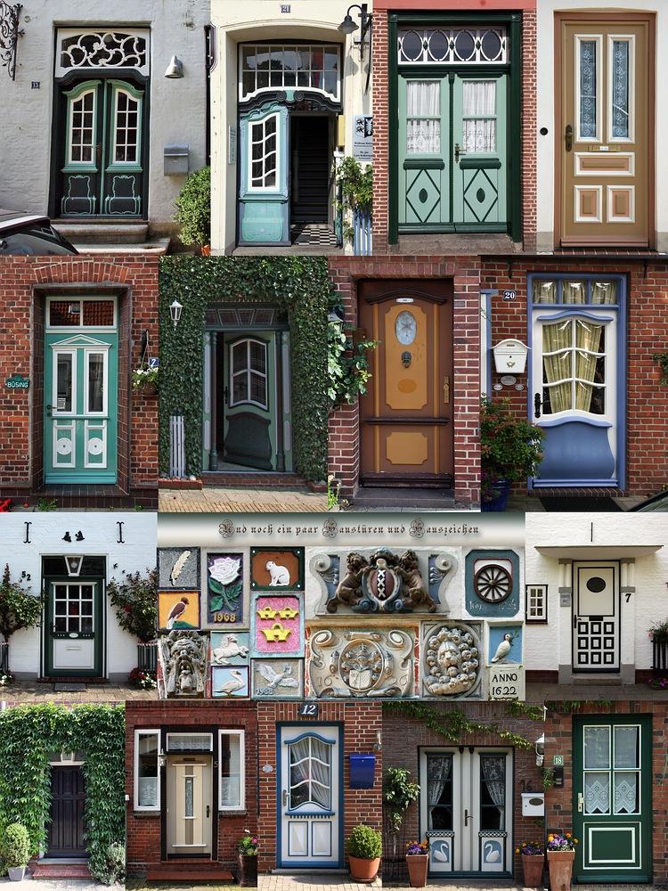 Com türen  Türen von Friedrichsstadt Seite 2 Foto & Bild | architektur ...
