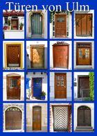 Türen von Ulm