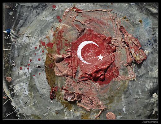 Türkische Impressionen 1
