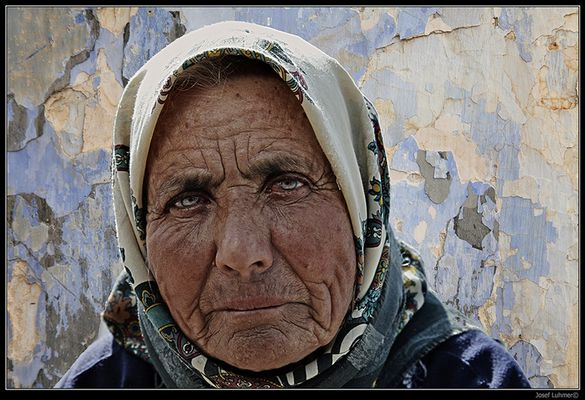 Türkische Impressionen 2