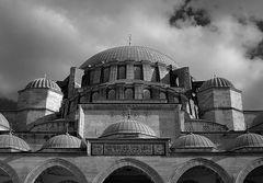 Türkische Symmetrie