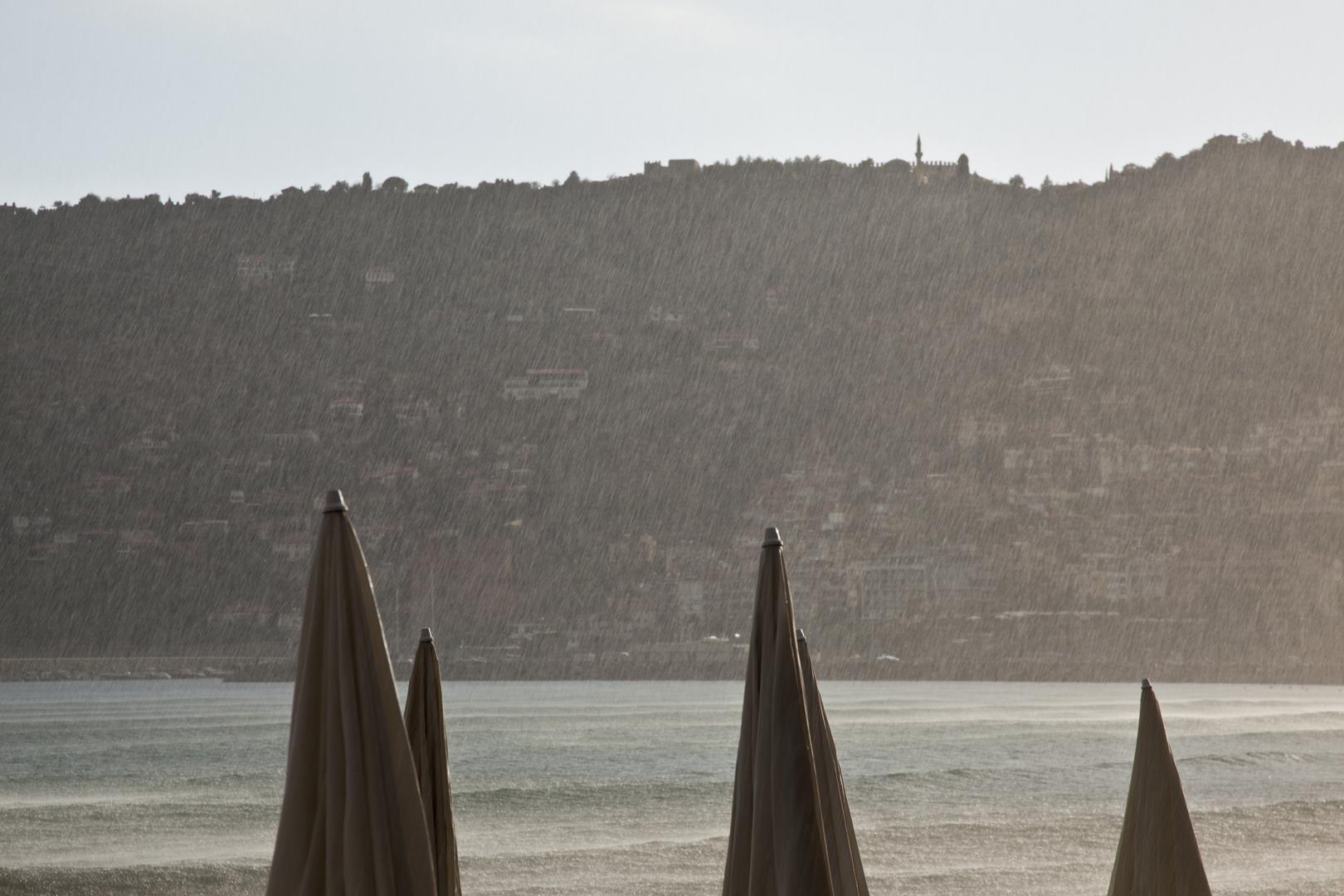 Türkisches Wetter (6)