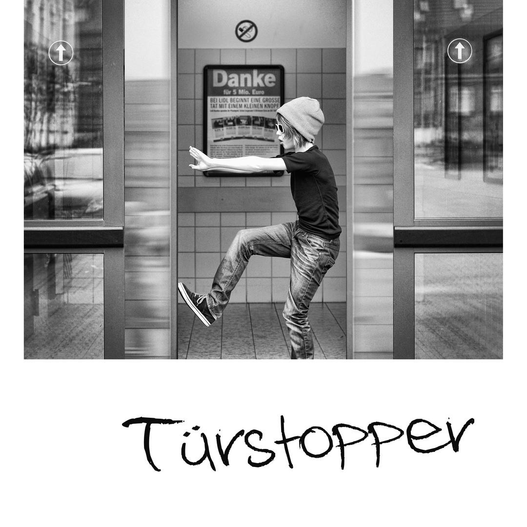 Türstopper