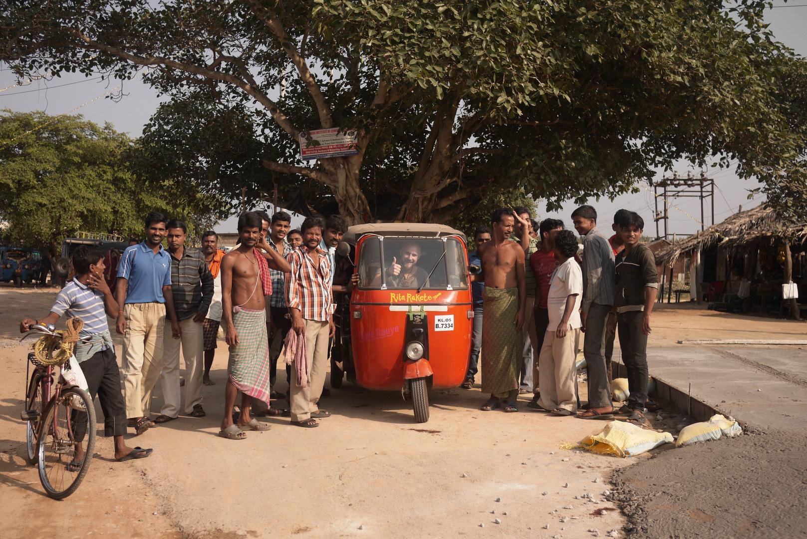 tuktuk roadtrip