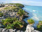Tulúm - Yucatan