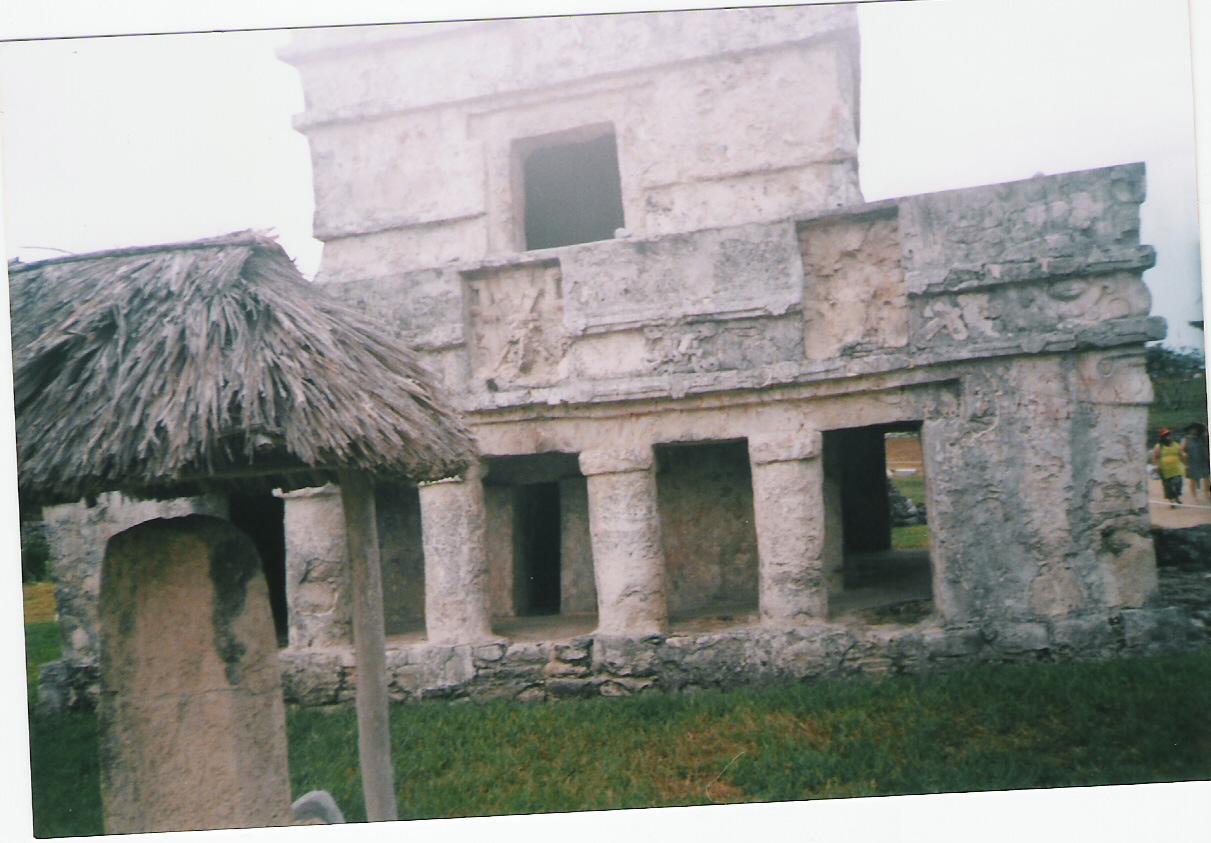 tulum,mexico