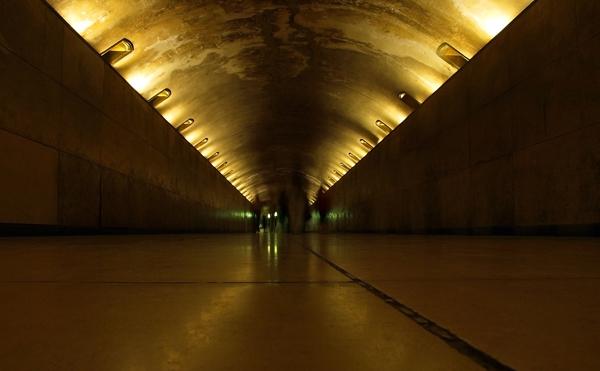 Tunel-2