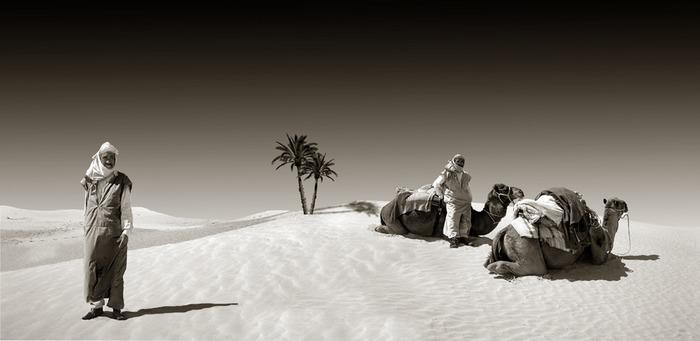 tunesia 2