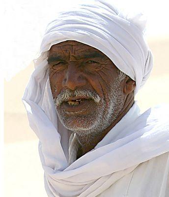 Tunesier