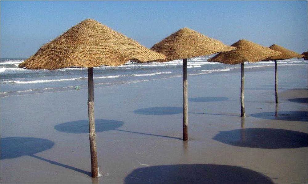 tunesische Schattenspiele
