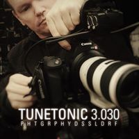 tunetonic3030