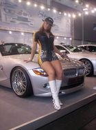 Tuning World Bodensee 2006
