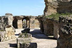 Tunis und Umgebung 10