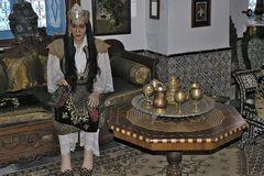 Tunis und Umgebung 6