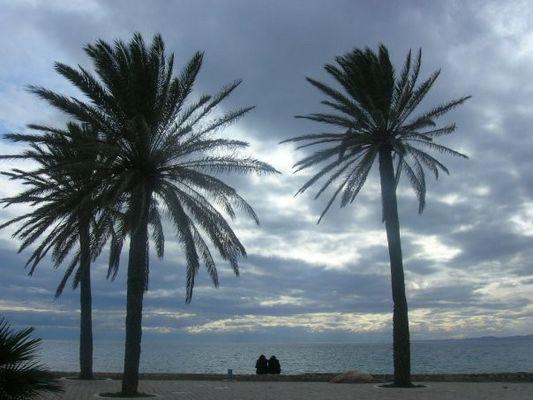 ..TUNISIE..