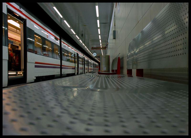Tunnel-Blick (2)