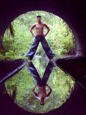 Tunnel-Dennis
