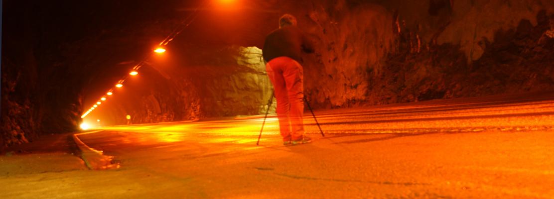 tunnel-photograper