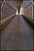 Tunnelbl.......