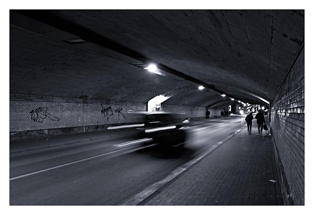 Tunnelblick (1)