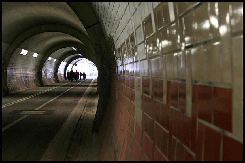 """""""Tunnelblick"""""""
