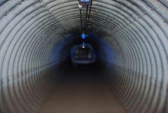 Tunnelgang I