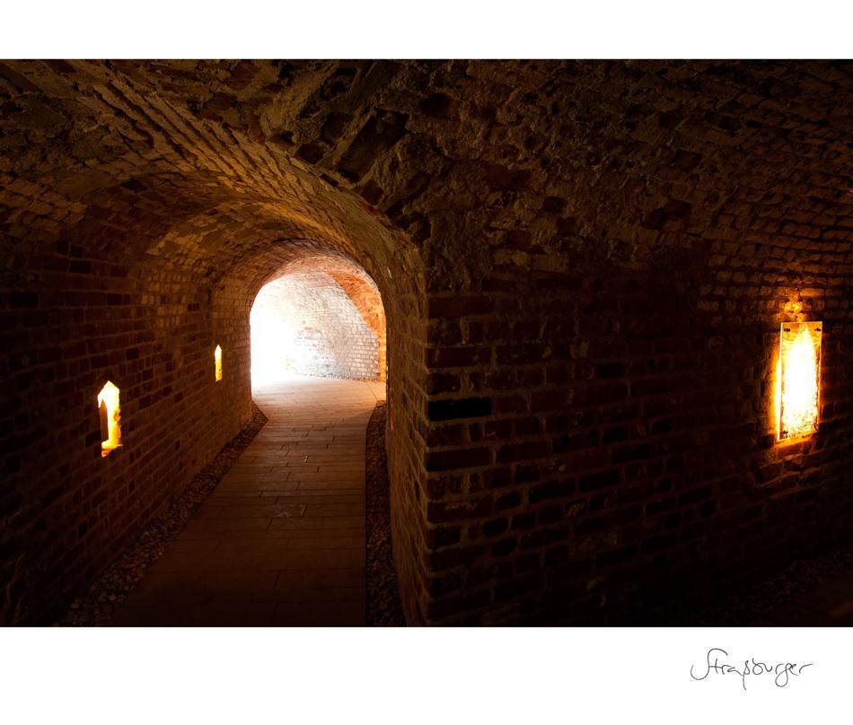 tunnellicht