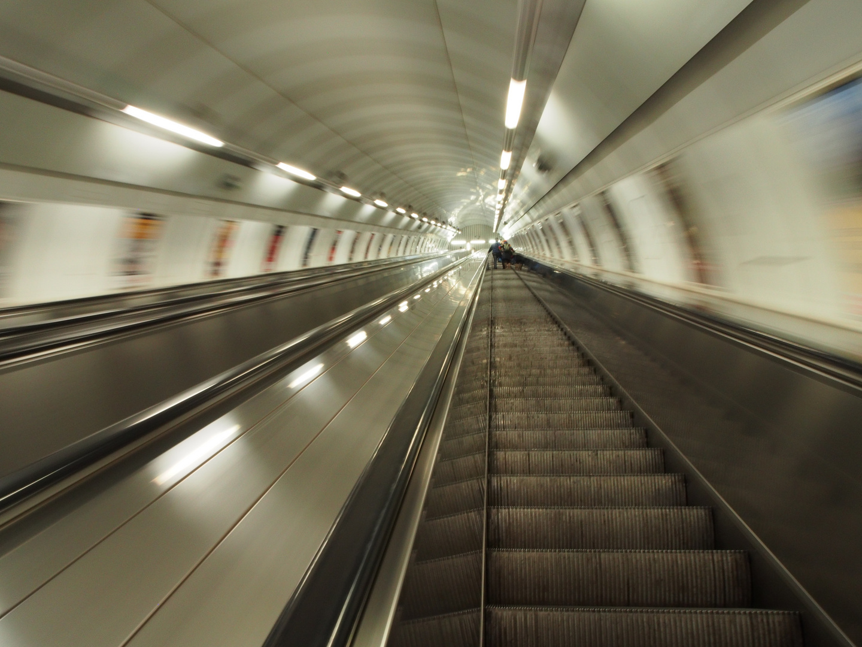 Tunneltrance