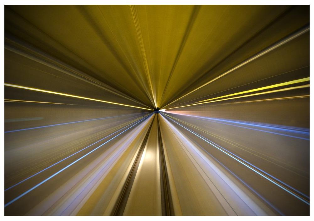 TunnelVision 3