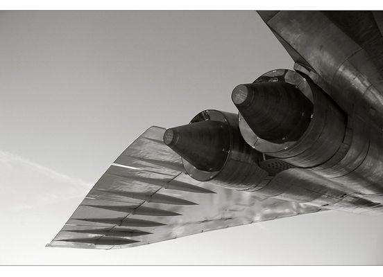 Tupolew Tu144
