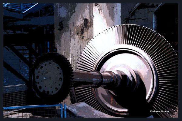 Turbine 01