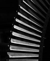 turbine.fan.to.see