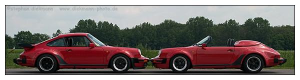 Turbo & Speetster