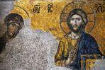 Turchia cristiana - 2 -