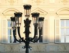 Turin (III)