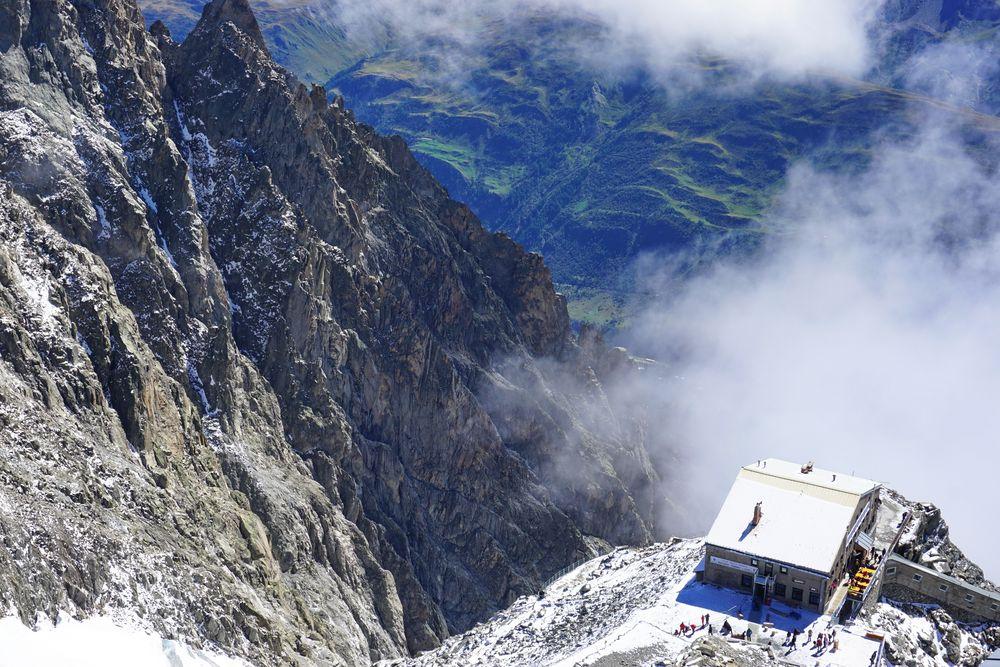 Turiner Hütte