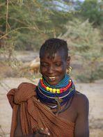 Turkana III